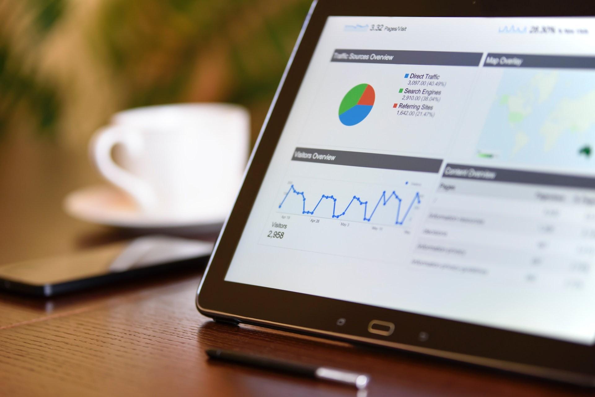 analytics-analyses-crmafrica