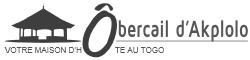logo-Maison-dhote