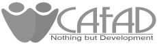 logo-cafad